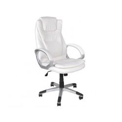 Kancelářská židle EKO kůže...